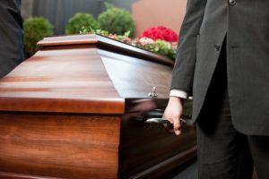 похороны, поминальный обед, ритуальный агент, Одесса, Алекс Ритуал, гроб, крест, венок, морг, транспортировка