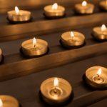 похоронная процессия, ритуальные услуги, заказать похоронный сервис, оформление свидетельства о смерти, похороны, поминки, Алекс, похоронное бюро, Одесса