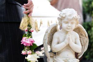 Алекс Ритуал, похороны, поминки, траурная процессия, Одесса, Одесская область, ритуальные услуги