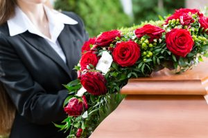 крематорий, кладбище, принцесса Диана, Одесская область, VIP, Одесса