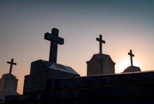 подзахоронение урн, кремация, Алекс Ритуал, похороны, ритуальные услуги, Одесса, Одесская область