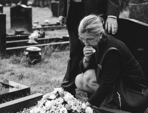 колумбарий, склеп, похоронное агентство, ритуальные услуги, Алекс Ритуал, Одесса