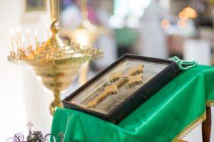 выбор храма для отпевания, православие, похоронное агентство, Алекс Ритуал, ритуальные услуги