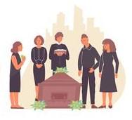 кремация, похороны, ритуальное агентство, Алекс Ритуал, Одесса, Одесская область, колумбарий, склеп