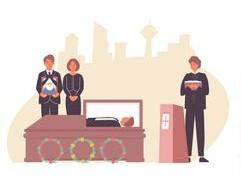 захоронение, Ганди, принцесса Диана, распорядитель похорон, ритуальное агентство, Алекс Ритуал, похороны, Одесса, Одесская область