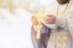обряд отпевания, иконка, крестик, Одесса, Одесская область, Алекс Ритуал, Одесса, Одесская область, крещение, поминки